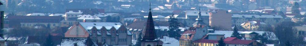 Sibiu-Online