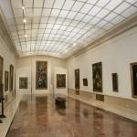 galeria de arta europeana