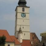 turnul_sfatului