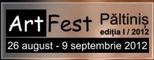 artfest2012
