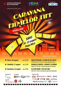 caravana-filmelor-tiff-operation-kino-2012