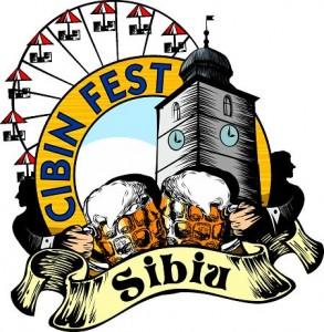 06_15_logo cibinfest