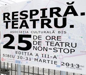 respira_teatru