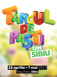 targpaste2013