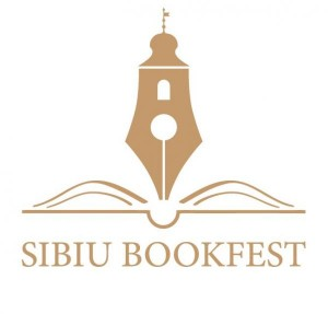 bookfest2013