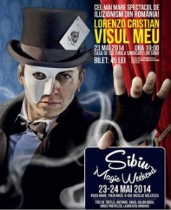sibiu_magic_weekend-270x331
