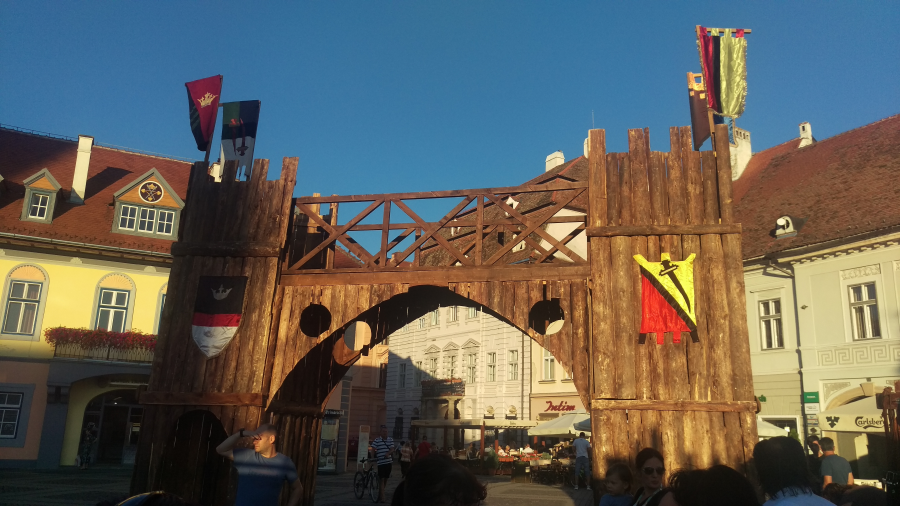 festival-medieval-2016