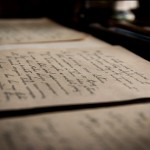 old-letters_160907
