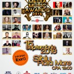 poster-afis-media-music-awards-2016-piata-mare-sibiu