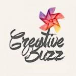 creative buzz_161215