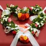 wreath_160131