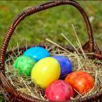 easter-eggs-300317