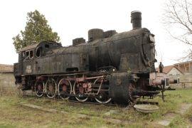 Muzeul_Locomotivelor_sibiu