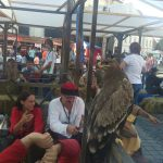 Festival Medieval Sibiu