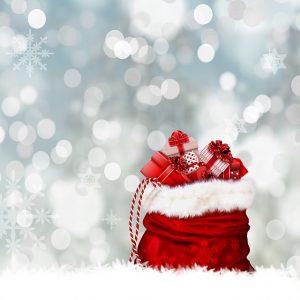 Agenda lunii decembrie la Sibiu