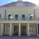 Filarmonica_Sibiu_Sala_Thalia