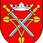 Stema Primaria Sibiu C12
