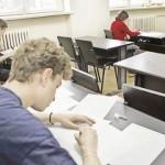 liceu_admitere-13139