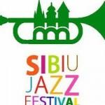 jazz_2012