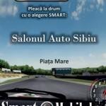 salonul_auto-270x339