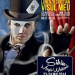 sibiu_magic_weekend-270x331