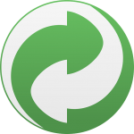 recycling-254259_640