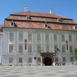 Palatul_Brukenthal_din_Sibiu