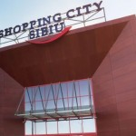 shopping-city